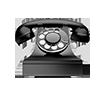 亚美亚门窗厂家电话:400-999-6209