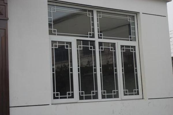 山东门窗定制